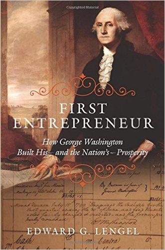first-entrepreneur