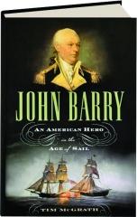 John_Barry