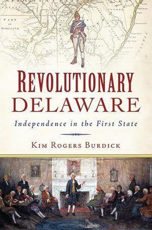 revolutionary-delaware